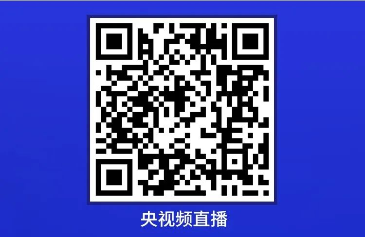 说明: https://editor-user.oss-cn-beijing.aliyuncs.com/wechat/38/47/1922247/1586414344201314.jpeg