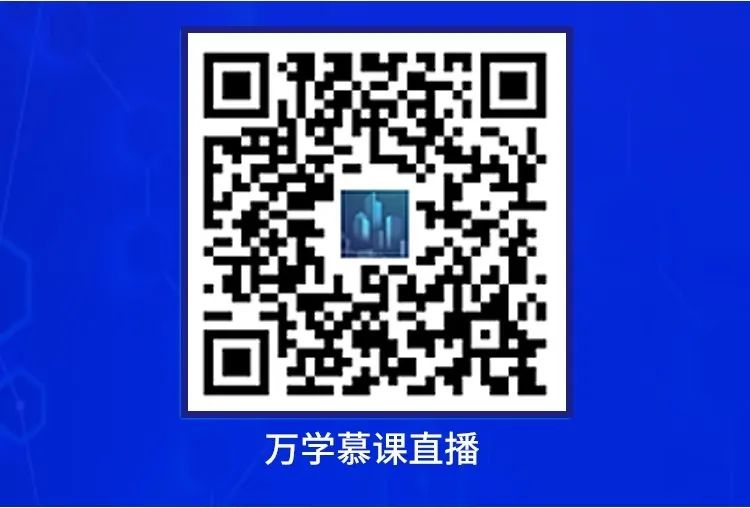 说明: https://editor-user.oss-cn-beijing.aliyuncs.com/wechat/38/47/1922247/1586414344692768.jpeg