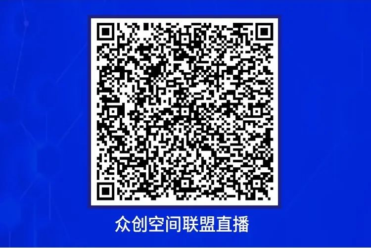 说明: https://editor-user.oss-cn-beijing.aliyuncs.com/wechat/38/47/1922247/1586414344136600.jpeg