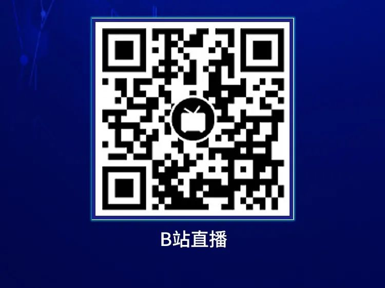 说明: https://editor-user.oss-cn-beijing.aliyuncs.com/wechat/38/47/1922247/1586414344627926.jpeg